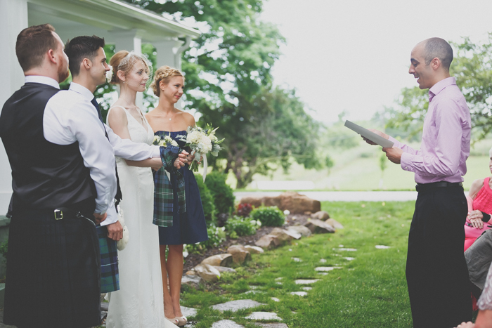 intimate-michigan-barn-wedding-zingermans-cornman-farms-marlo-allan-16