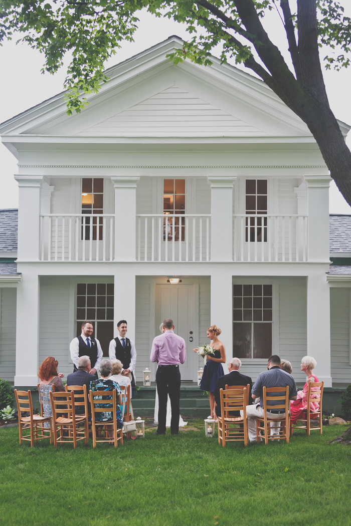 intimate-michigan-barn-wedding-zingermans-cornman-farms-marlo-allan-21