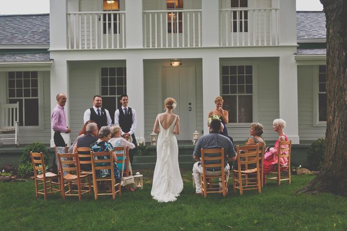 intimate-michigan-barn-wedding-zingermans-cornman-farms-marlo-allan-24