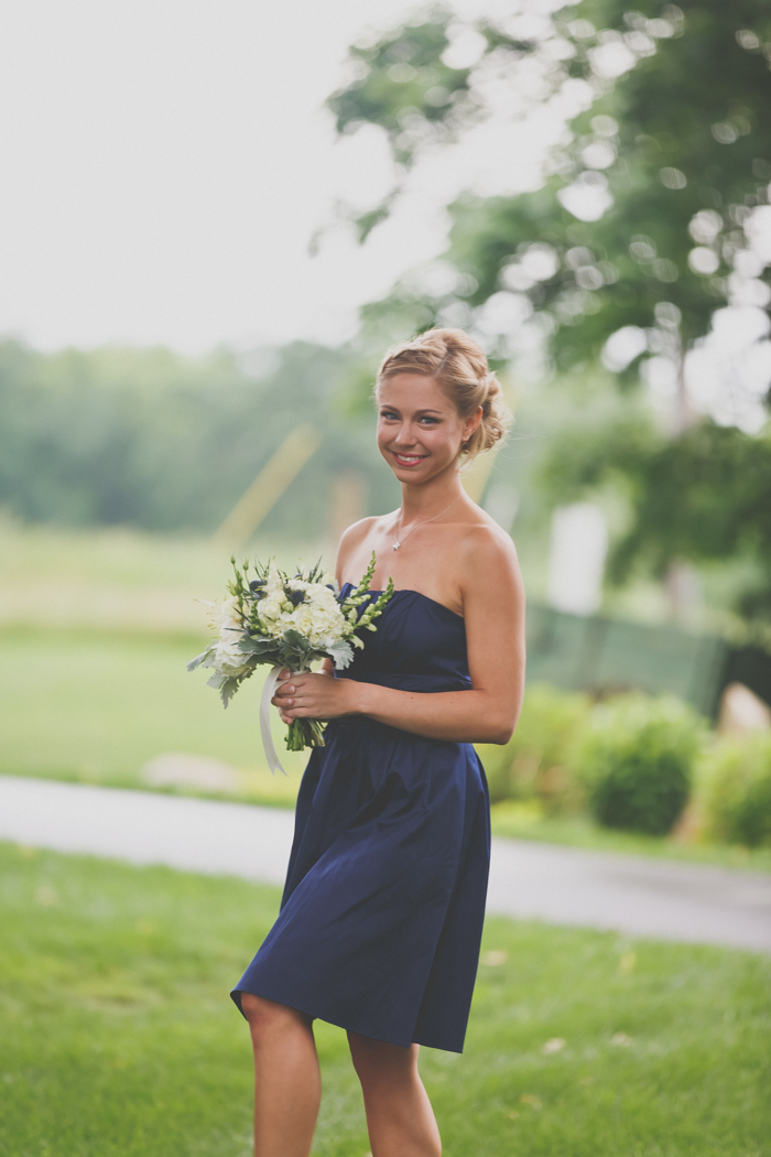 intimate-michigan-barn-wedding-zingermans-cornman-farms-marlo-allan-28