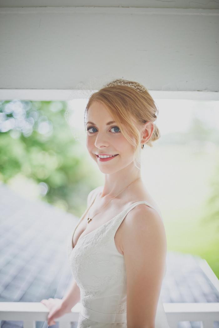 intimate-michigan-barn-wedding-zingermans-cornman-farms-marlo-allan-36