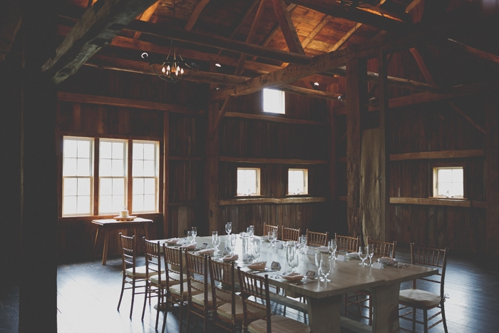 intimate-michigan-barn-wedding-zingermans-cornman-farms-marlo-allan-53