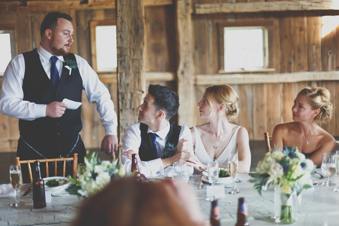 intimate-michigan-barn-wedding-zingermans-cornman-farms-marlo-allan-55