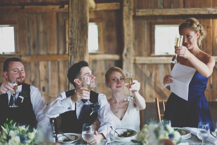 intimate-michigan-barn-wedding-zingermans-cornman-farms-marlo-allan-57
