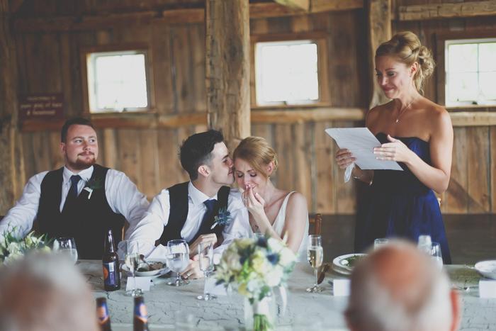 intimate-michigan-barn-wedding-zingermans-cornman-farms-marlo-allan-58