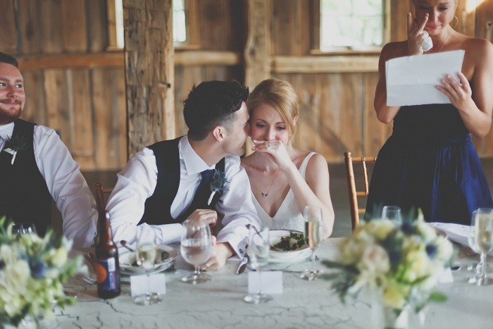 intimate-michigan-barn-wedding-zingermans-cornman-farms-marlo-allan-59