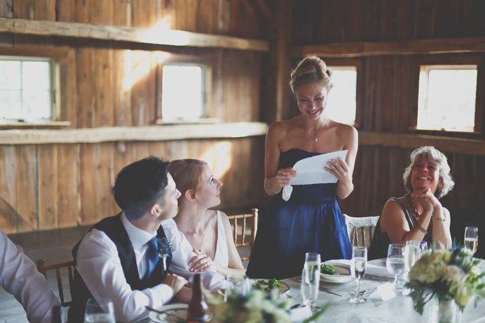 intimate-michigan-barn-wedding-zingermans-cornman-farms-marlo-allan-60