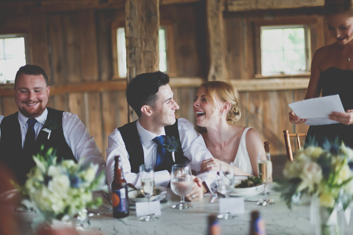 intimate-michigan-barn-wedding-zingermans-cornman-farms-marlo-allan-62