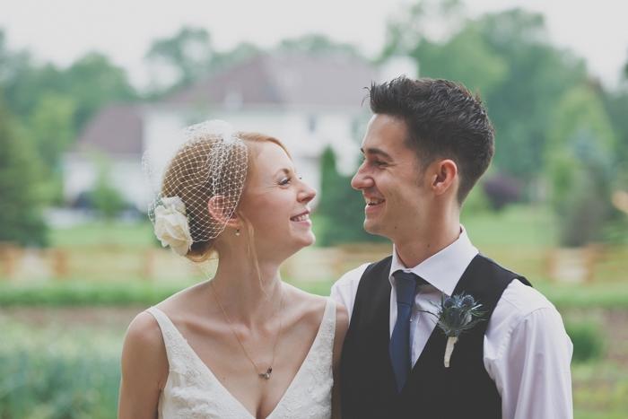 intimate-michigan-barn-wedding-zingermans-cornman-farms-marlo-allan-79