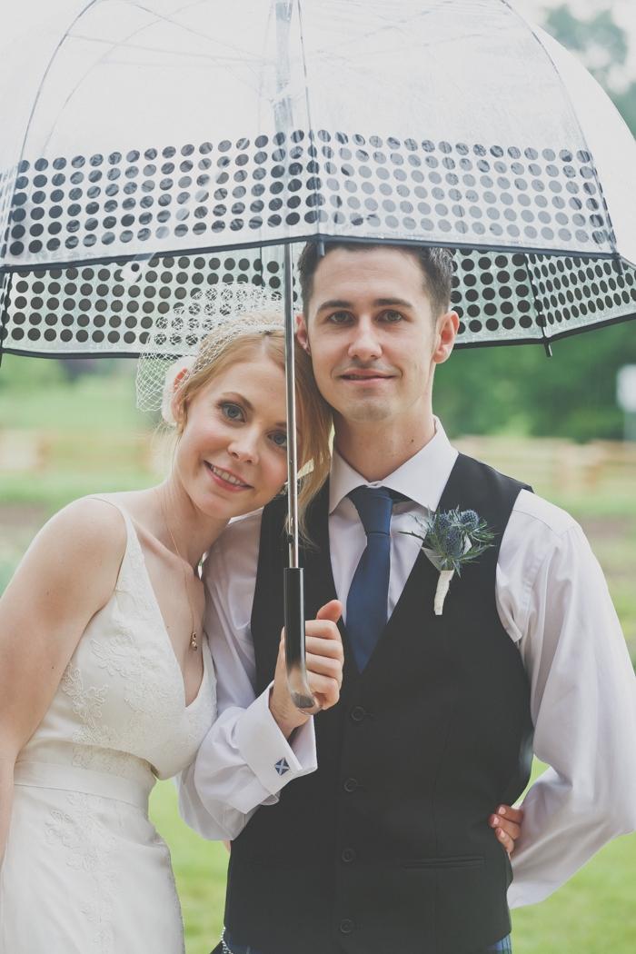 intimate-michigan-barn-wedding-zingermans-cornman-farms-marlo-allan-82
