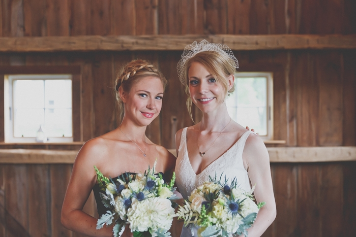 intimate-michigan-barn-wedding-zingermans-cornman-farms-marlo-allan-93