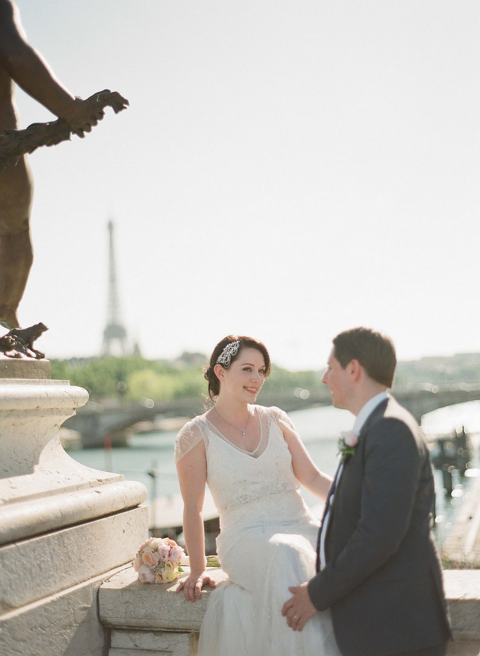 intimate-paris-wedding-Lindsey-Matthew-photography-by-Greg-Finck-11
