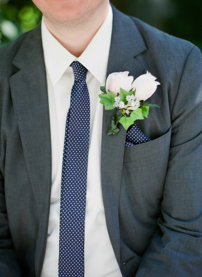 intimate-paris-wedding-Lindsey-Matthew-photography-by-Greg-Finck-14