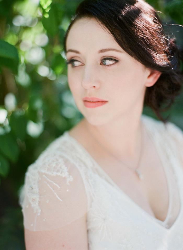 intimate-paris-wedding-Lindsey-Matthew-photography-by-Greg-Finck-15