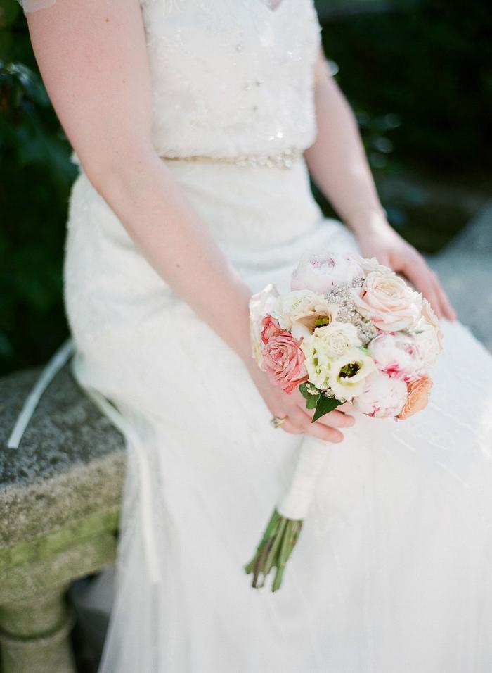 intimate-paris-wedding-Lindsey-Matthew-photography-by-Greg-Finck-16