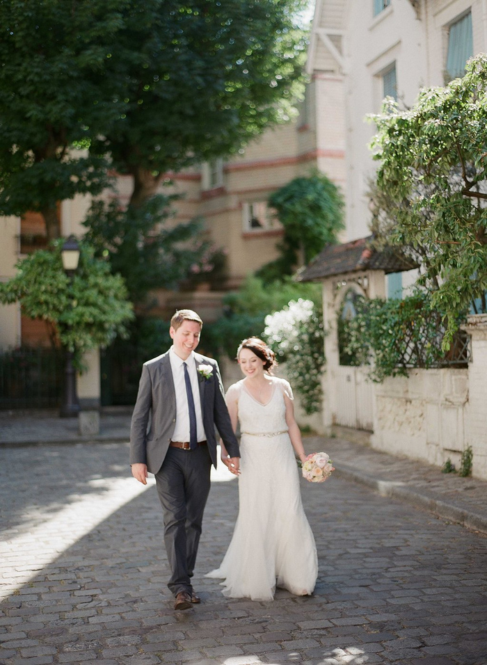 intimate-paris-wedding-Lindsey-Matthew-photography-by-Greg-Finck-17