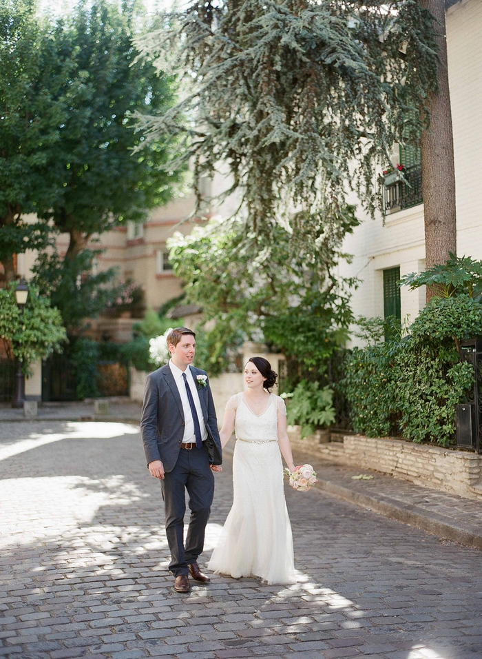 intimate-paris-wedding-Lindsey-Matthew-photography-by-Greg-Finck-18
