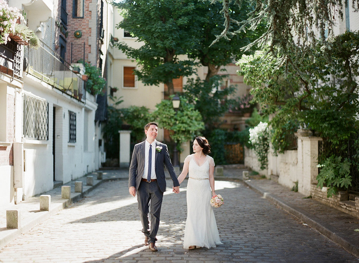 intimate-paris-wedding-Lindsey-Matthew-photography-by-Greg-Finck-19