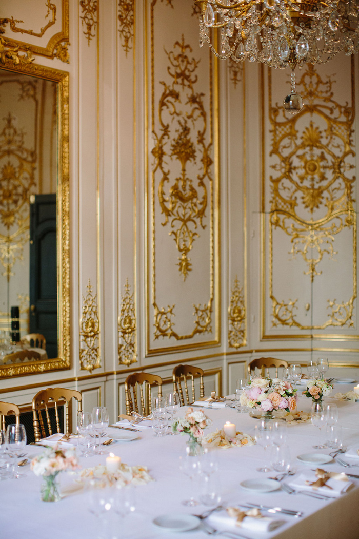 intimate-paris-wedding-Lindsey-Matthew-photography-by-Greg-Finck-2