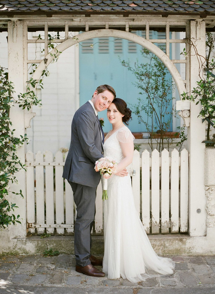 intimate-paris-wedding-Lindsey-Matthew-photography-by-Greg-Finck-24