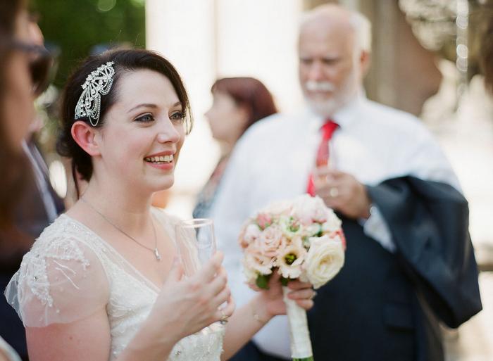 intimate-paris-wedding-Lindsey-Matthew-photography-by-Greg-Finck-27