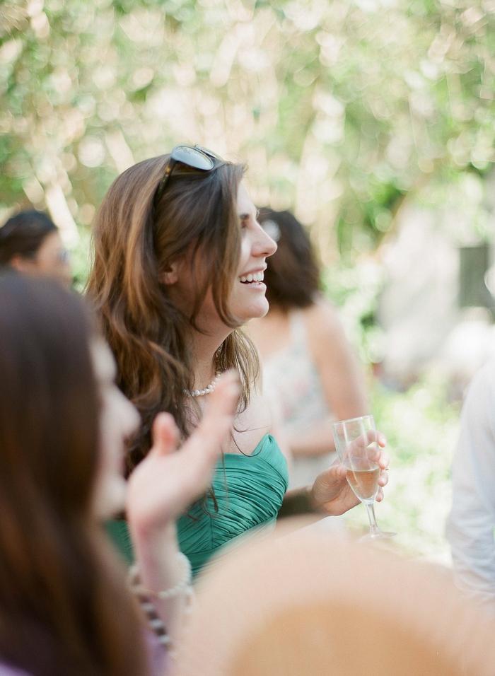 intimate-paris-wedding-Lindsey-Matthew-photography-by-Greg-Finck-29