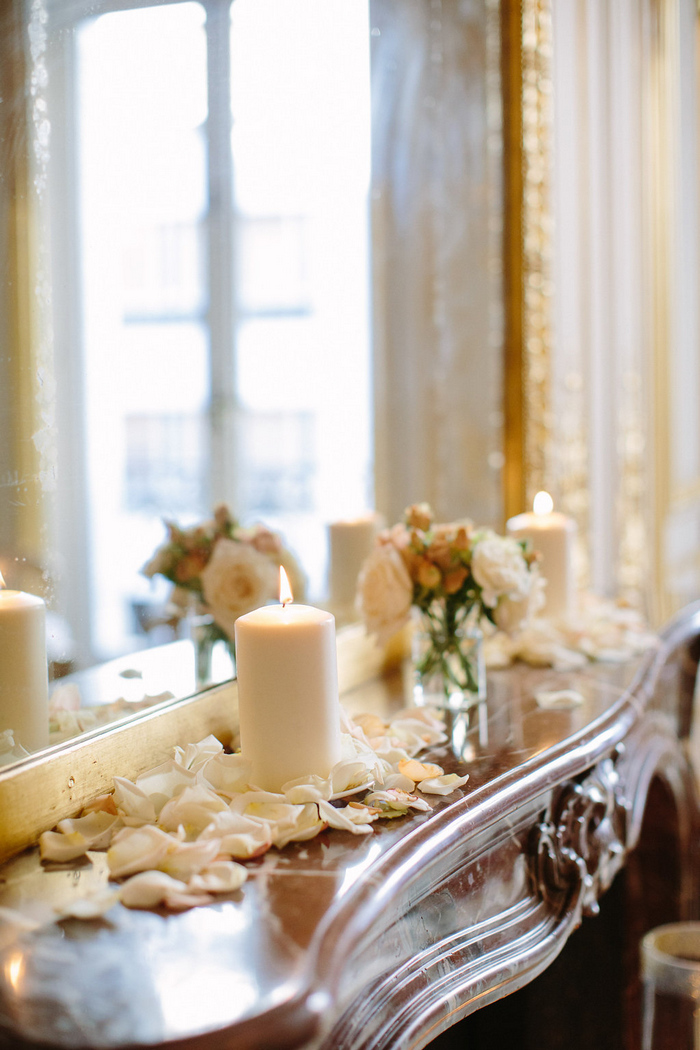 intimate-paris-wedding-Lindsey-Matthew-photography-by-Greg-Finck-3