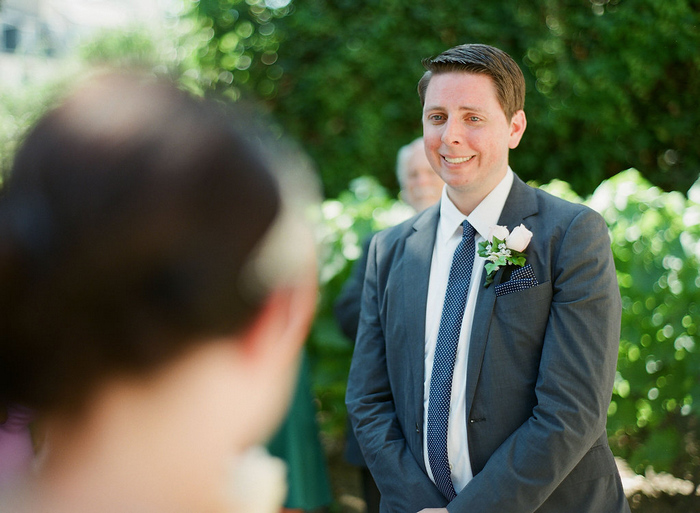 intimate-paris-wedding-Lindsey-Matthew-photography-by-Greg-Finck-31