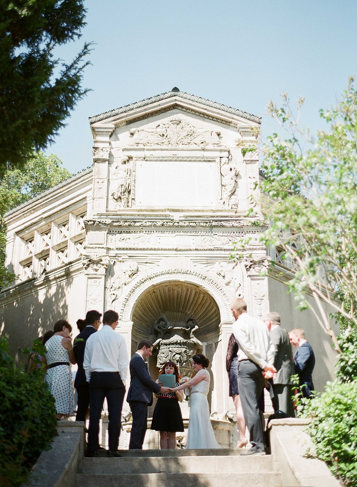 intimate-paris-wedding-Lindsey-Matthew-photography-by-Greg-Finck-36