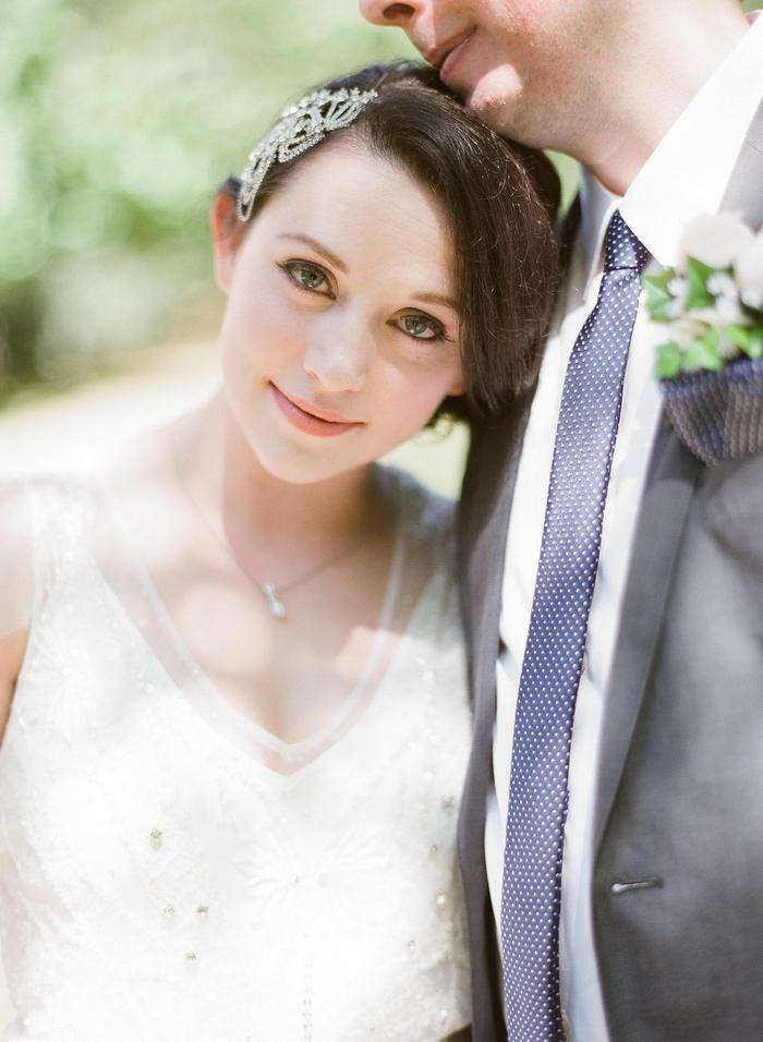 intimate-paris-wedding-Lindsey-Matthew-photography-by-Greg-Finck-39