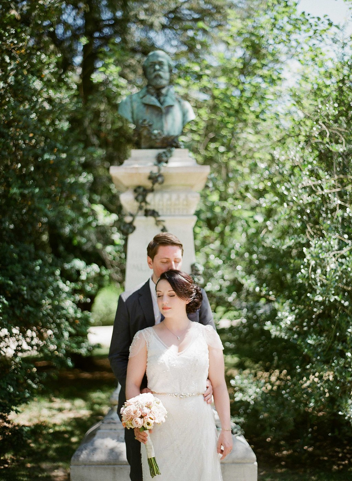 intimate-paris-wedding-Lindsey-Matthew-photography-by-Greg-Finck-41