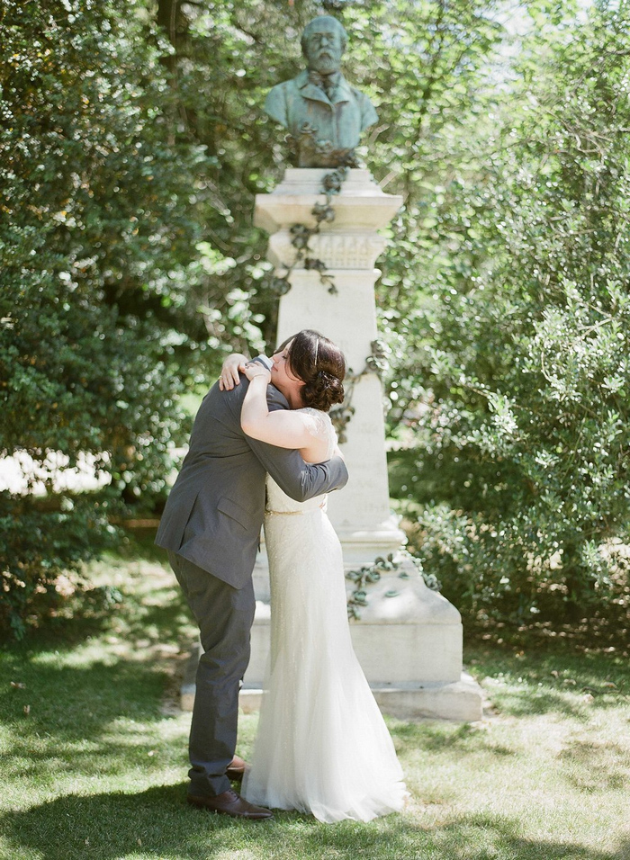 intimate-paris-wedding-Lindsey-Matthew-photography-by-Greg-Finck-42