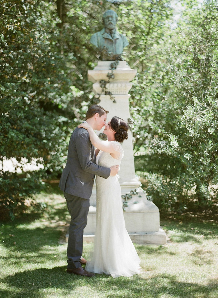 intimate-paris-wedding-Lindsey-Matthew-photography-by-Greg-Finck-43