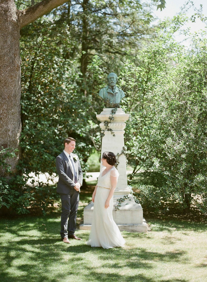 intimate-paris-wedding-Lindsey-Matthew-photography-by-Greg-Finck-44