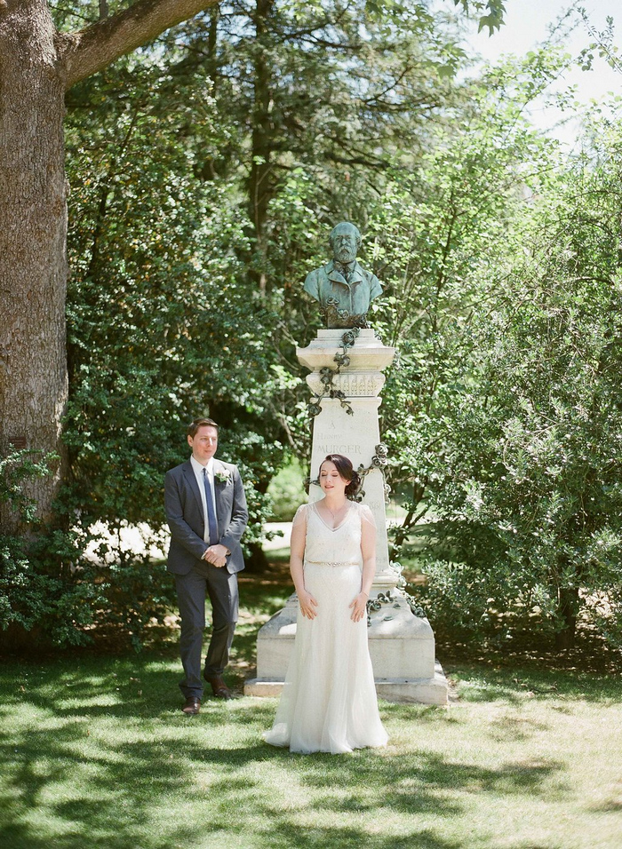 intimate-paris-wedding-Lindsey-Matthew-photography-by-Greg-Finck-45