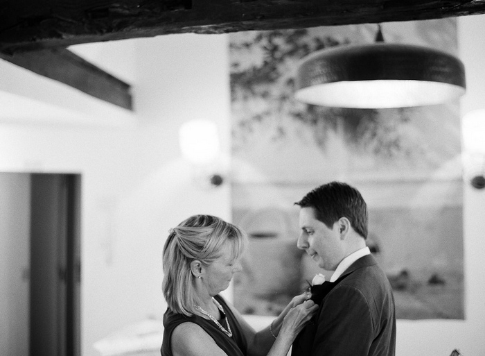 intimate-paris-wedding-Lindsey-Matthew-photography-by-Greg-Finck-46
