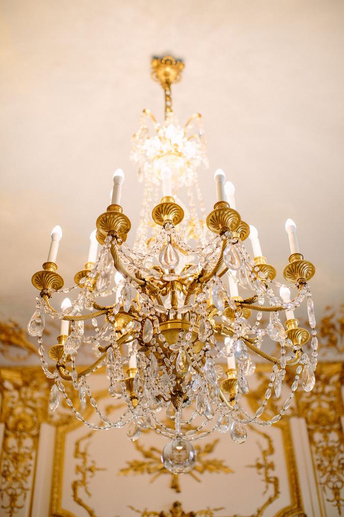 intimate-paris-wedding-Lindsey-Matthew-photography-by-Greg-Finck-5