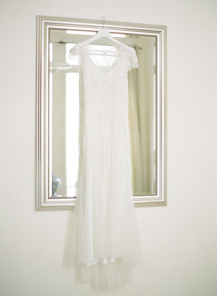 intimate-paris-wedding-Lindsey-Matthew-photography-by-Greg-Finck-52