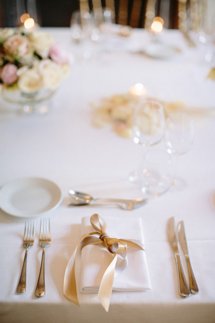 intimate-paris-wedding-Lindsey-Matthew-photography-by-Greg-Finck-6