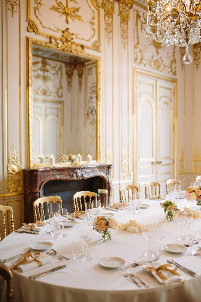 intimate-paris-wedding-Lindsey-Matthew-photography-by-Greg-Finck-7