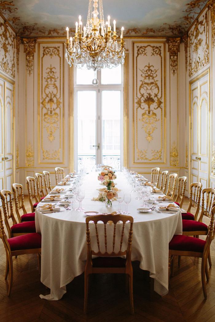 intimate-paris-wedding-Lindsey-Matthew-photography-by-Greg-Finck-8