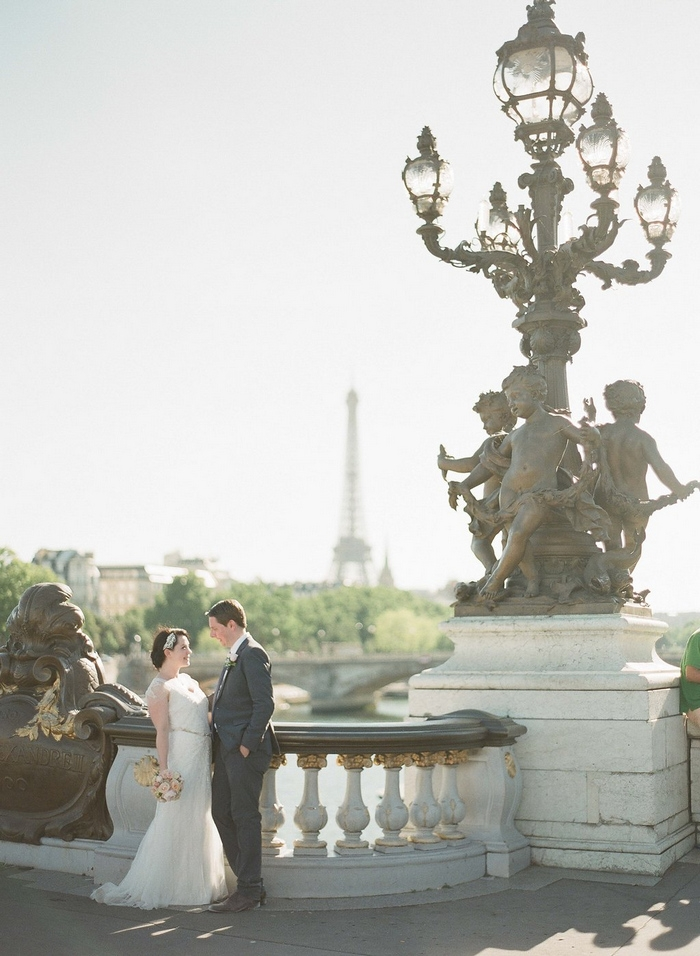 intimate-paris-wedding-Lindsey-Matthew-photography-by-Greg-Finck-9