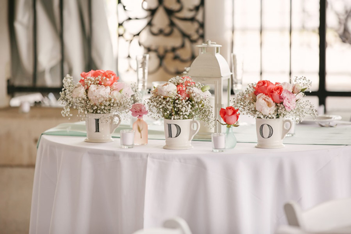 michigan-wedding-planning-5