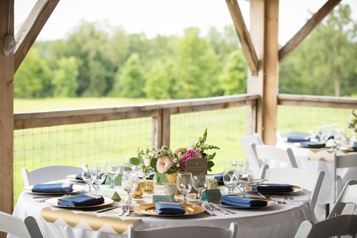 michigan-wedding-planning