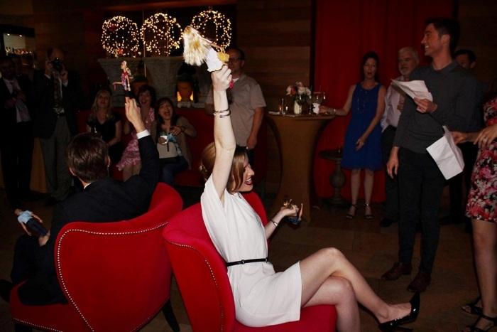 Houston-Intimate-Wedding-Venue-RDG-Bar-Annie-2