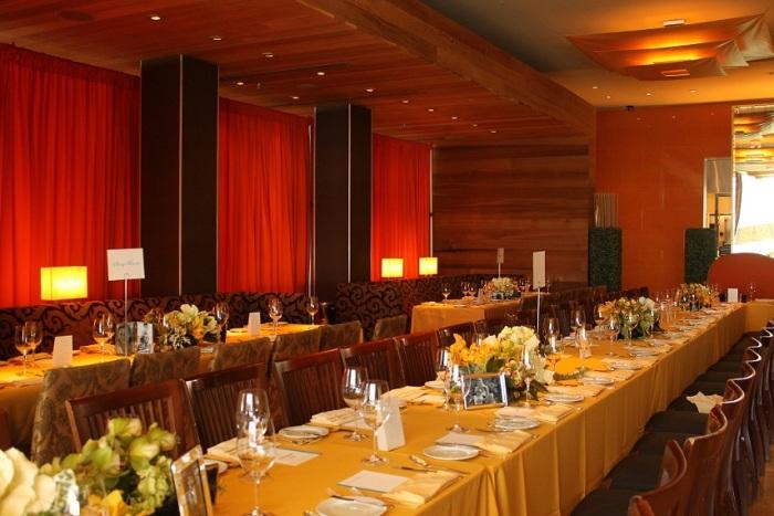 Houston-Intimate-Wedding-Venue-RDG-Bar-Annie-3