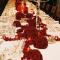 Houston-Intimate-Wedding-Venue-RDG-Bar-Annie-5 thumbnail