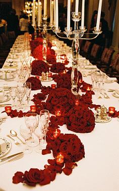 Houston-Intimate-Wedding-Venue-RDG-Bar-Annie-5