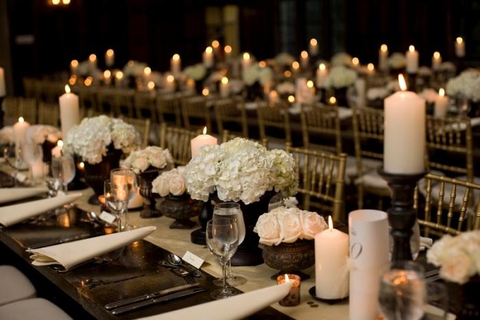 Houston-Intimate-Wedding-Venue-RDG-Bar-Annie-7
