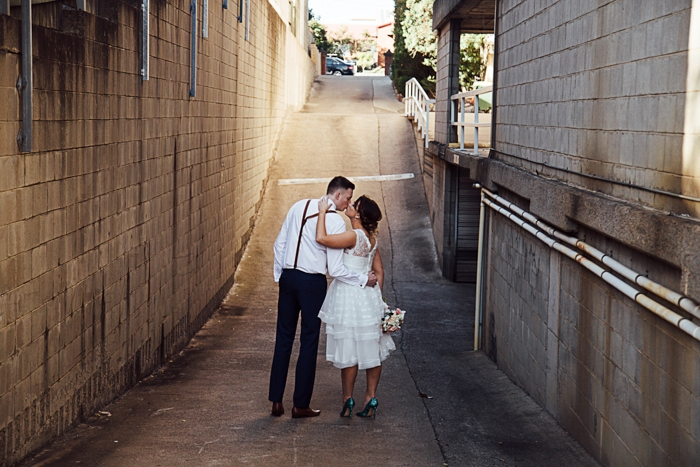 Intimate-Wedding-Brisbane-Australia-High-Church-Britney-Adam-57